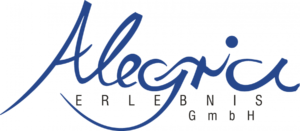 alegria-erlebnis-transparent