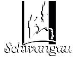 logo_schwangau_ferien_bayern_allgaeu