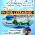 plakat_a4_schnupperkurs_4_1_schwangau_neu_anzeige